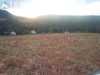 Fazenda A Venda Em Varjão De Minas - Fa00011 - 34390530