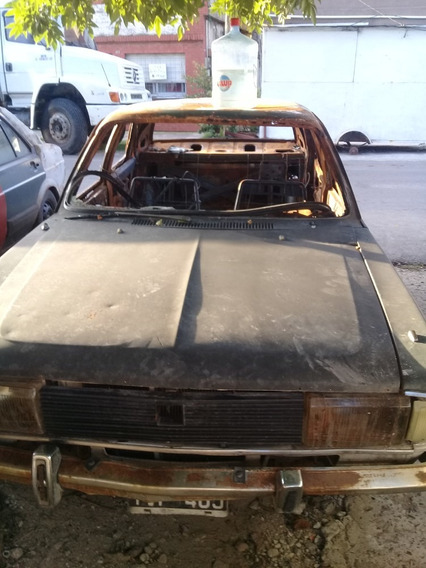 Volkswagen Dodge1500