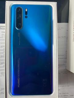 Huawei P30 Pro 256 Aurora