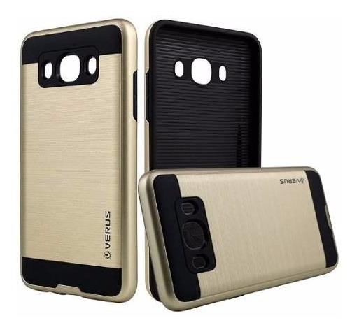 Forro Samsung J1, J1 Ace, J5, J7 Verus