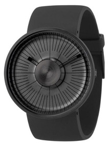 3d4bdbdaaaa3 Reloj Odm - Reloj de Pulsera en Mercado Libre México