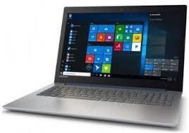 Notebook Lenovo Ideapad 330-15ikb Intel Core I3 2.2ghz / Mem