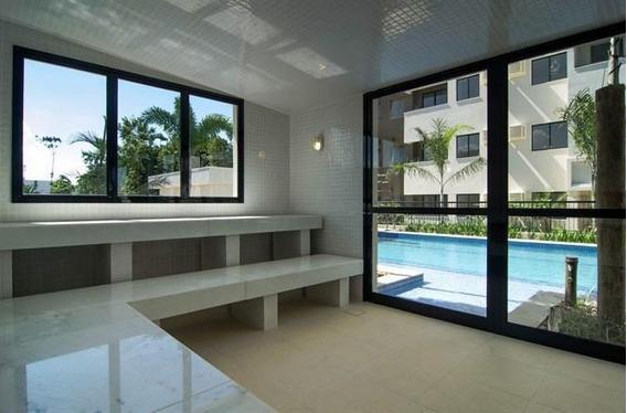 Apartamento Em Del Castilho, Rio De Janeiro/rj De 49m² 2 Quartos À Venda Por R$ 264.923,00 - Ap332184