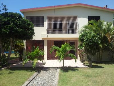 Casa En Juan Dolio