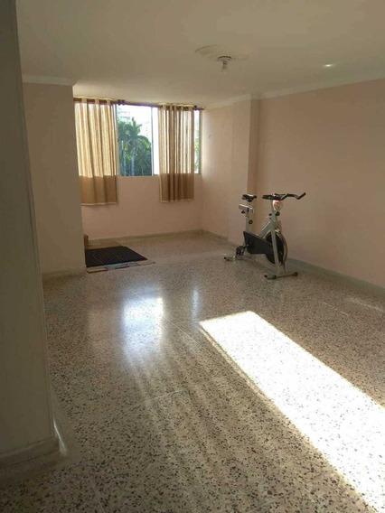 Prado. Apartamento 3 Habitaciones 2 Baños 150m2
