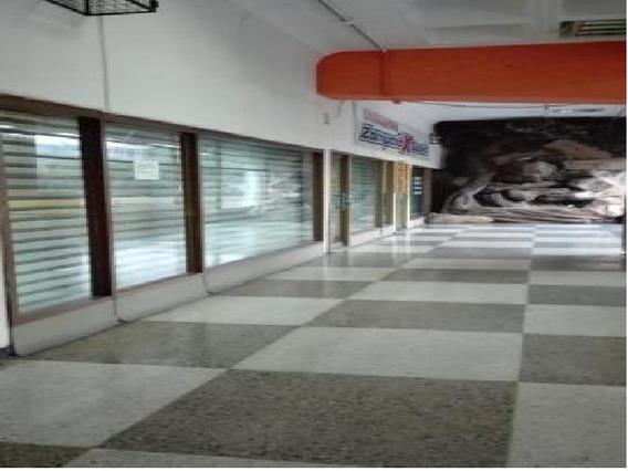 Rah 18-7673 Orlando Figueira 04125535289/04242942992 Tm