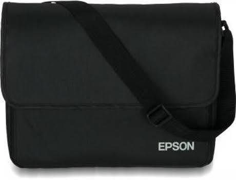 Projetor Epson S18+