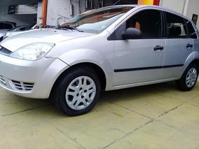 Ford Fiesta Financio Sem Score Chama No Zap