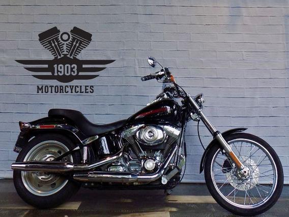 Harley Davidson Fx - D5955