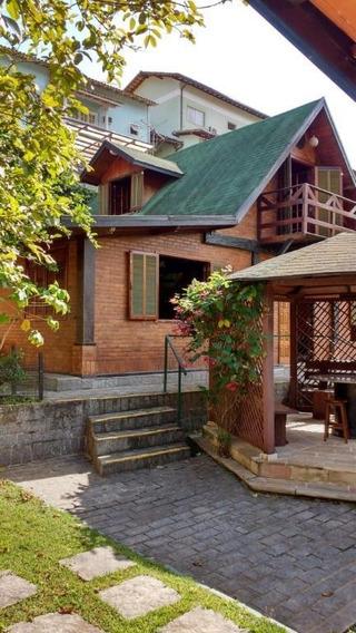 Casa Em Mata Paca, Niterói/rj De 300m² 2 Quartos À Venda Por R$ 950.000,00 - Ca264605