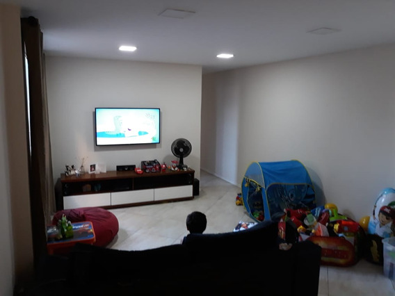 Excelente Casa No Eng. Novo Doc.ok