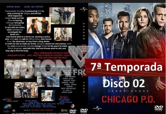 Dvd - Series - Legendado