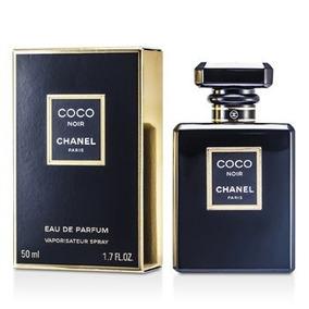 cee359bc3b Kit Coco Chanel Feminino Eau De Parfum 50ml  hidratante - Perfumes ...