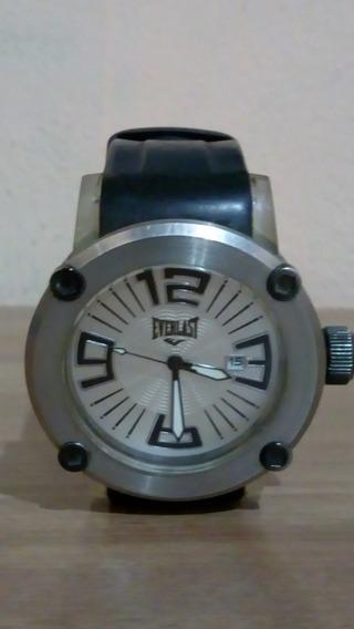 Relógio Everlast Masculino Esportivo