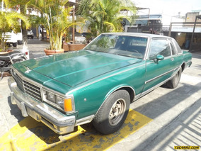3204d5704d Chevrolet Caprice en Mercado Libre Venezuela