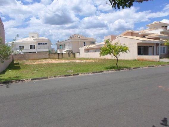 Terreno Residencial À Venda, Aparecidinha, Sorocaba - . - Te0834