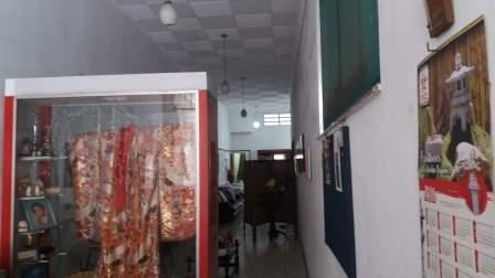Sobrado Com 3 Dormitórios À Venda, 490 M² Por R$ 3.800.000,00 - Mirandópolis - São Paulo/sp - So0427