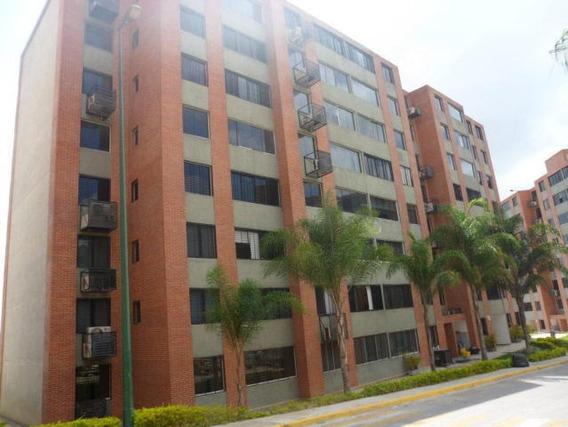 Apartamento En Venta Los Naranjos Humboldt Caracas