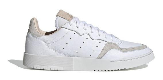 Zapatillas adidas Originals Supercourt Ee6034 Hombre Ee6034-