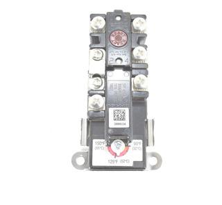 Termostato Electrico Calentador Calorex Boiler Refaccion