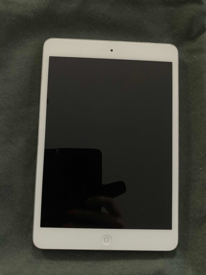 iPad Mini 2 32bg Apple