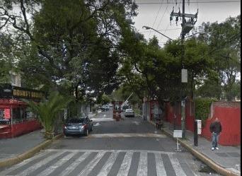 Remate De Casa De 3 Recamaras, Col. Santa Cecilia