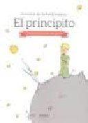 El Principito (con Ilustraciones Del Autor) - Saint-exupery