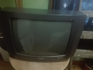 Tv 20 Crown