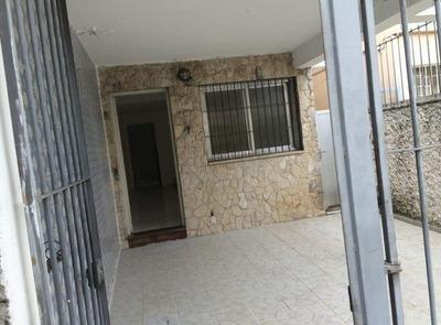 Sobrado Em Brooklin Novo, São Paulo/sp De 0m² 2 Quartos À Venda Por R$ 800.000,00 - So227819