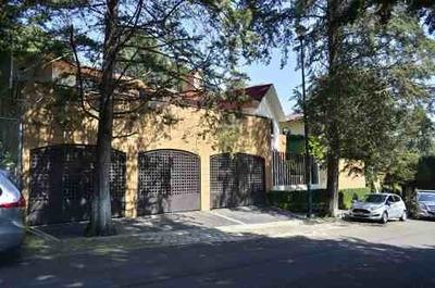 Ev1325.- Casa De Una Sola Planta En Venta Condado De Sayavedra.