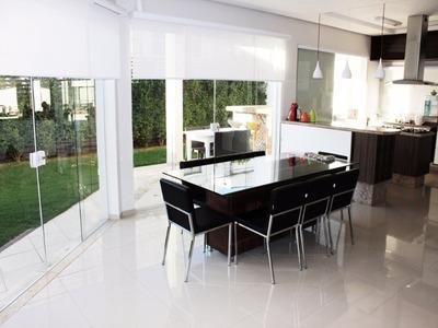 Casa Em Condomínio - 1000049 - 4488181