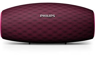 Parlante Bluetooth Inalambrico Philips Bt6900p/00 6 Cuotas