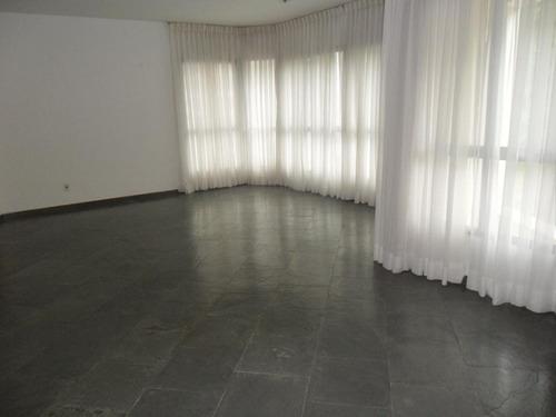 Apartamento Residencial Para Venda, Pitangueiras, Guarujá. - Ap1052