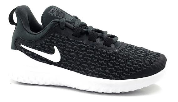 Nike Rival Ah3470001 Negro-niños