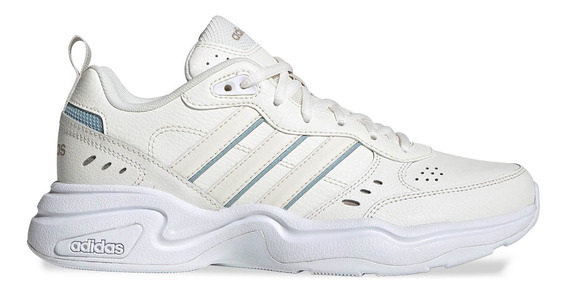 Zapatillas adidas Strutter-eg2692- Open Sports