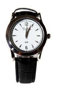 Relógio Twik By Seculus Class (frete Grátis)