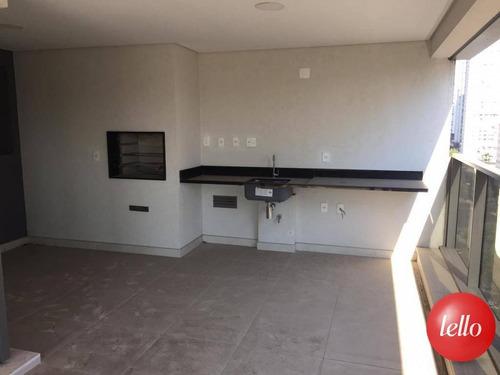 Apartamento - Ref: 210554