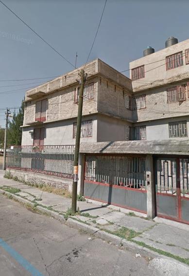 Casa En Colonia Valle De Aragon