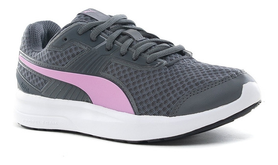 zapatillas sport mujer puma