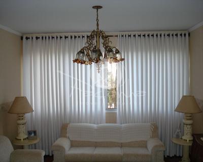 Apartamento A Venda No Bairro Jardim Chapadão. Imobiliária Em Campinas. - Ap02490 - 32857819