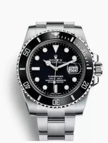 Relógio Rolex Masculino Mais Barato