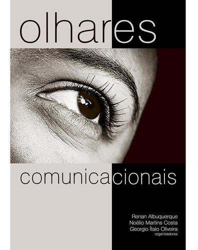 Olhares Comunicacionais