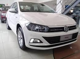 Volkswagen Virtus Financio Tasa 0% En Pesos Te=11-5996-2463