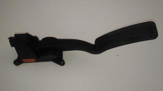 Pedal Acelerador Eletrônico Ssangyong Rexton 2055009000