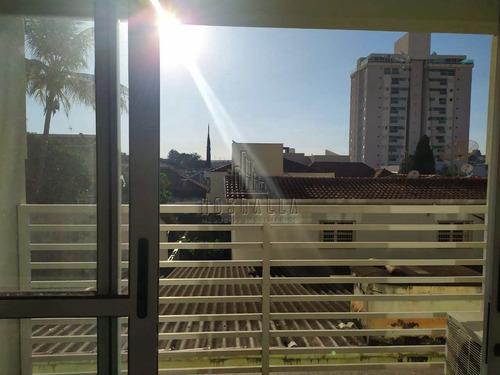 Apartamento Com 2 Dorms, Centro, Jaboticabal - R$ 300 Mil, Cod: 1723410 - V1723410