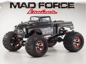 Automodelo Mad Force Kruiser 2.0 Combustão