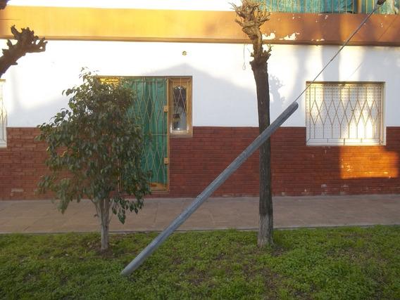 Departamento Tres Ambientes En Melro!!!
