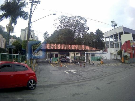 Venda Apartamento Sao Bernardo Do Campo Parque Residencial T - 1033-1-109561