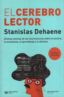 El Cerebro Lector