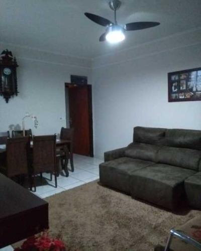 Casa De Rua -  / Residencial / Jardim Zara - Kcca30026 - 68959572